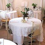 ashes-tearoom