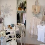 Ashes Boutique