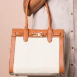 Cobblestone Handbag