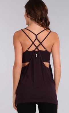 MRena Double Layer Tank