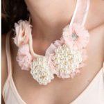 MSRV necklace