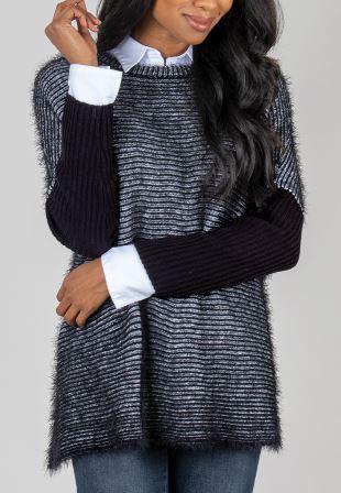 Noelle FF Sweater