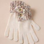 Noelle Gloves 4003