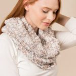 Noelle INF Scarf4003