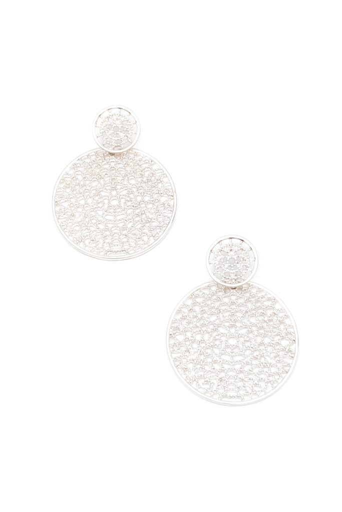 mygirlinla small corinna earrings