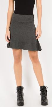 Survival- Key Largo Skirt