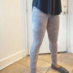 mrena burnout leggings
