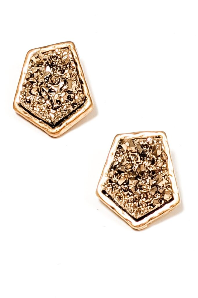 mygirlinla Roxy RG Earrings