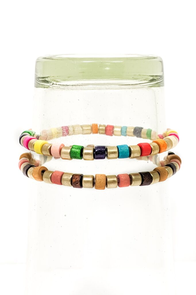 mygirlinla leanne bracelet