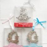 ganz baby ornaments