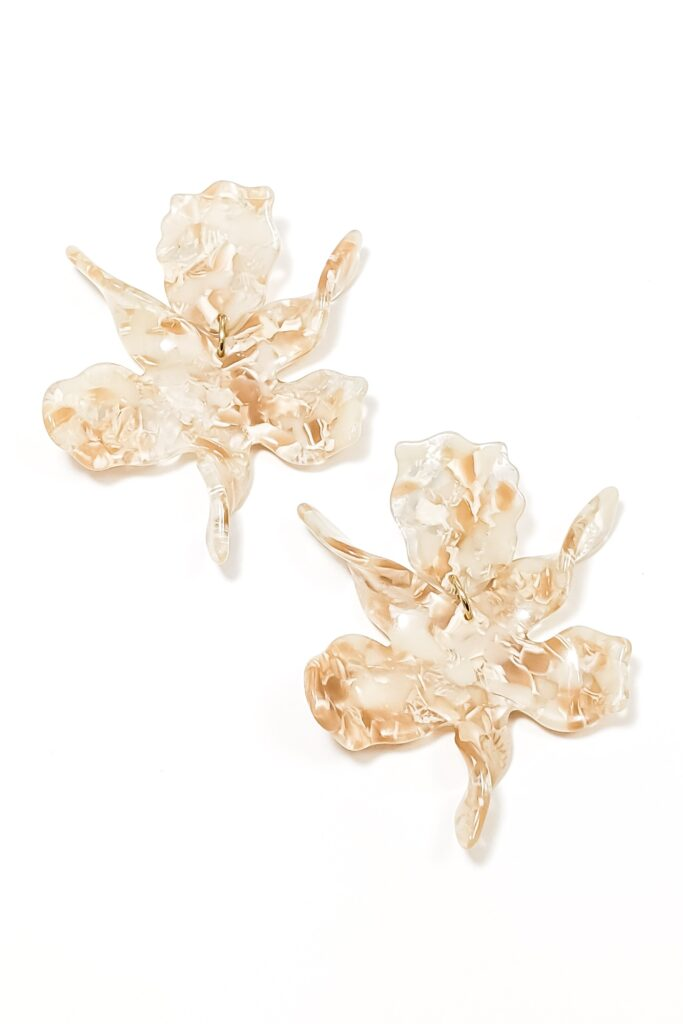 mygirlinla Maisy Earrings