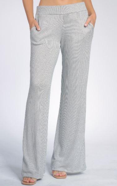 elan grey flair pants (2)